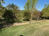 9 Baca Farms Rd - Photo 1