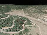 8 Elk Ridge - Photo 1