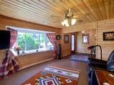 7 Cottage Row - Photo 11