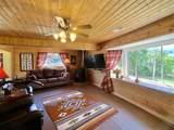 7 Cottage Row - Photo 20