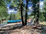 24 Spruce Trl - Photo 2