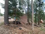 24 Spruce Trl - Photo 31