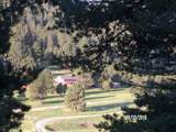 6 Balsam Canyon Dr - Photo 44