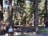 21 Elk Ridge - Photo 1