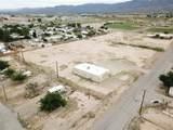 910 Mescalero St - Photo 10