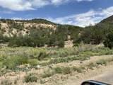 Nogal Canyon Rd - Photo 1