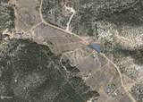 Nogal Canyon Rd - Photo 3