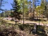 500 Woodlands Way - Photo 12