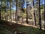 500 Woodlands Way - Photo 15