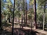 500 Woodlands Way - Photo 16