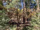 500 Woodlands Way - Photo 18