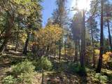 500 Woodlands Way - Photo 19
