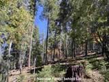 500 Woodlands Way - Photo 20