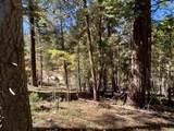 500 Woodlands Way - Photo 21
