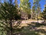 500 Woodlands Way - Photo 6