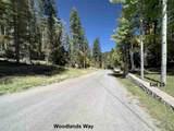 500 Woodlands Way - Photo 7