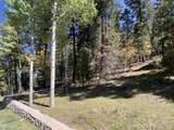 500 Woodlands Way - Photo 8