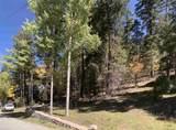 500 Woodlands Way - Photo 9