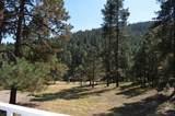 50 Sullivan Canyon Rd - Photo 45