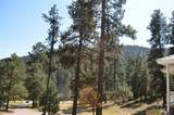 50 Sullivan Canyon Rd - Photo 6