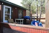109 Ruby Dr - Photo 11