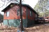 109 Ruby Dr - Photo 8