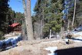 Lot 4 Big Bear Way - Photo 17