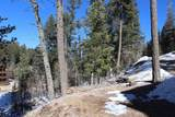 Lot 4 Big Bear Way - Photo 19