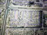 16 acres Charlie T Lee Mem Relief Rt - Photo 2