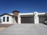 431 Montecito Drive - Photo 14