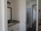 431 Montecito Drive - Photo 35