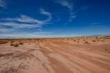 18 Coyote Calle - Photo 1