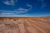 18 Coyote Calle - Photo 2