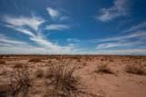 18 Coyote Calle - Photo 3