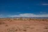 18 Coyote Calle - Photo 4