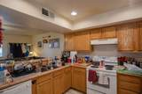 1003 Central - Photo 13