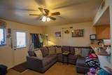 1003 Central - Photo 14