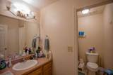 1003 Central - Photo 18
