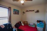 1003 Central - Photo 21