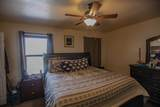 1003 Central - Photo 24