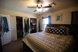 1003 Central - Photo 25