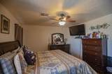 1003 Central - Photo 26