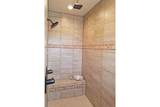 39 Jody Lee Dr - Photo 20
