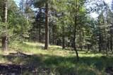 8 Aspen - Photo 4