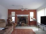 2406 Nevada Dr - Photo 10