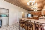199 Nogal Canyon Rd - Photo 17