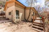 199 Nogal Canyon Rd - Photo 4