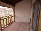 195 Fresnal Canyon Rd - Photo 11