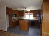 195 Fresnal Canyon Rd - Photo 21