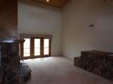 195 Fresnal Canyon Rd - Photo 25
